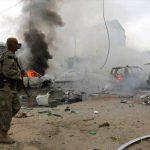 داعش يتبنى هجوما إرهابيا في بوركينا فاسو