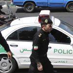 طهران تعلن عودة الإيراني مجيد طاهري إلى بلاده