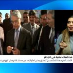 الجزائر تبدأ محاكمات علنية لرموز عهد بوتفليقة.. فما أهمية ذلك قبيل الانتخابات؟