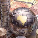 الاقتصاد العالمي في 2020.. الانهيار أم الانطلاق؟