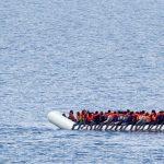 إنقاذ 7 مهاجرين عالقين قرب السواحل الموريتانية وفقد 47 آخرين
