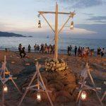 آسيا تحيي ذكرى ضحايا تسونامي 2004