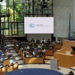 الأمم المتحدة: العقد الجاري قد يكون الأشد حرارة في التاريخ