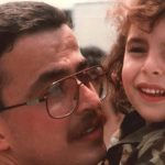 وفاة الموسيقار اللبناني رينيه بندلي عن 70 عاما