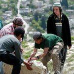 الخارجية الفلسطينية تطالب بوضع عصابات المستوطنين على قوائم الإرهاب الدولية