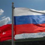 روسيا وتركيا تطيلان أمد محادثاتهما بشأن سوريا وليبيا