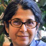 أكاديميتان أسترالية وفرنسية تحتجزهما إيران تضربان عن الطعام