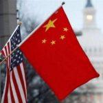الصين تعفي منتجات كيماوية ونفطية أمريكية من رسوم جمركية