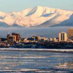 تقرير أمريكي: 2019 أشد الأعوام دفئا في تاريخ ألاسكا