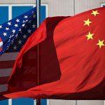 بعد تفشي فيروس كورونا.. هل تفتح الصين صفحة جديدة مع أمريكا؟