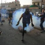 بعد تكليف علاوي برئاسة الحكومة.. لماذا تستمر التظاهرات في العراق؟