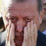 محلل روسي: وضع أردوغان معقد في تركيا ولا يستطيع خوض حرب