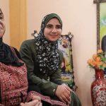 الاحتلال يرفض الإفراج عن الأسير علاء أبو جزر بعد17 عاما من الاعتقال