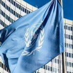 الأمم المتحدة تكثف جهود مكافحة كورونا بمخيمين للاجئين السوريين في الأردن