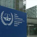 الجبهة الديمقراطية تدعو لنقل ملف الاعتقال الإداري لمحكمة الجنايات الدولية