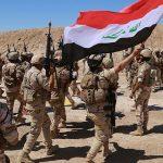 الجيش العراقي: هجوم أربيل الصاروخي لم يؤد إلى خسائر تذكر