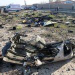 اجتماع وزيري خارجية كندا وإيران لبحث كارثة الطائرة الأوكرانية