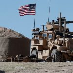 تخبط عراقي حول خروج القوات الأمريكية.. البرلمان يؤكد والجيش ينفي