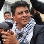 فتح: القيادة الفلسطينية قادرة على إفشال مخططات إدارة ترامب