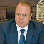 النائب العام المصري يأمر بإخلاء سبيل محتجزين فى قضية الأناضول