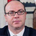 حركةالنهضة التونسية تطالب رئيس الوزراء بالاستقالة