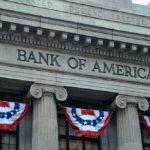 بنك أوف أمريكا يرفع توقعاته لسعر النفط في 2020