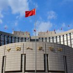 القروض المصرفية الجديدة في الصين تسجل مستوى قياسيا
