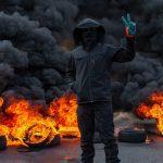 أزمة مصرفية وإضراب عام.. لبنان يواجه «أسبوع الغضب»