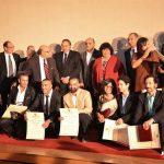 8 أفلام تتنافس على جوائز مهرجان جمعية الفيلم في مصر