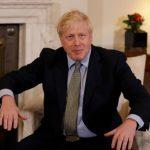 بريطانيا وكندا تؤكدان ضرورة عدم التصعيد بعد هجمات صاروخية إيرانية