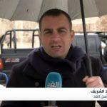 مراسلنا: أبو مازن سيطالب بوتين بالضغط على الاحتلال لوقف توسع الاستيطان
