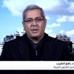 خبير: مؤتمر برلين يساهم في تقليل عبثية التدخلات في الملف الليبي