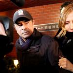 الادعاء الياباني يصدر مذكرة اعتقال لزوجة كارلوس غصن