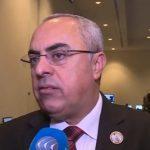 الفرا: نواب في البرلمان الأوروبي يطالبون بتنفيذ عقوبات على إسرائيل