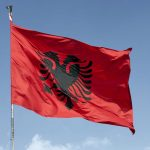 ألبانيا تطرد اثنين من الدبلوماسيين الإيرانيين
