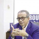 الاتحاد المصري يضع عدة سيناريوهات بشأن عودة النشاط الرياضي