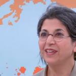 إيران تسقط تهمة التجسس بحق الباحثة الفرنسية المحتجزة لديها