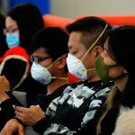 فيروس كورونا يمنع عرضا بمناسبة السنة القمرية الجديدة في باريس