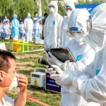 ارتفاع حصيلة وفيّات كورونا في الصين إلى 360 بعد تسجيل 56 حالة جديدة