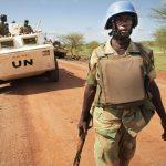 الأمم المتحدة: متشددون في نيجيريا يطلقون سراح رهائن