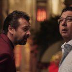 «نادي الرجال السري» في ثاني أيام «جمعية الفيلم» بدار الأوبرا المصرية