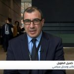 محلل: قمة برلين خطوة أولى للتقدم سياسياً في الملف الليبي