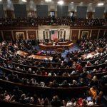 مجلس الشيوخ الأمريكي يصدق على تعيين بلينكن وزيرا للخارجية
