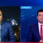 محلل: التحركات التركية بشأن ليبيا تهدف إلى إعادة إحياء السراج