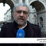 مراسلنا: احتجاز السفير البريطاني.. فرصة الغرب لزيادة الضغوط على طهران