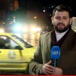 رفض سوري لنقل أردوغان المسلحين إلى ليبيا.. وقلق من عودتهم لاحقاً