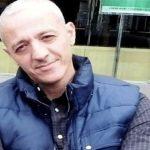 الداخلية المصرية تصدر بيانًا بشأن وفاة متهم مزدوج الجنسية
