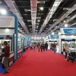 معرض القاهرة الدولي للكتاب يركز على حماية الملكية الفكرية وصناعة النشر