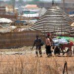 لماذا وصلت قضية منطقة أبيي السودانية إلى طريق مسدود؟