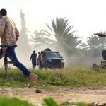 هكذا تحاول تركيا استغلال هدنة طرابلس لدعم الميليشيات في ليبيا